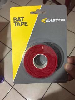 Cinta Grip Para 5 Bats Easton Béisbol O Sóftbol