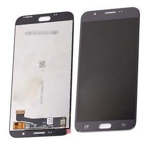 Samsung Galaxy A7 - Celulares y Teléfonos en Mercado Libre