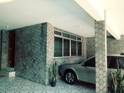 Sobrado Em Jardim Eliane, São Paulo/sp De 300m² 3 Quartos À Venda Por R$ 850.000,00 - So236145