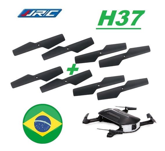 Hélice Para Drone H37