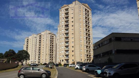 Apartamento À Venda No Retiro - 2 Dormitórios. Excelente Localização. - Ap-00295