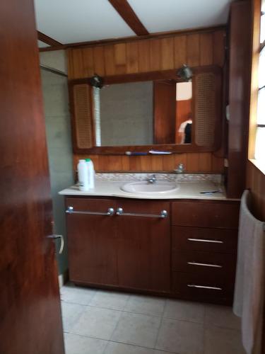 Casa , Garaje 8autos Apto, Consultorio, Joaquin Requena 2480