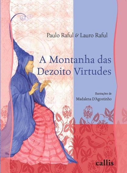 A Montanha Das Dezoito Virtudes