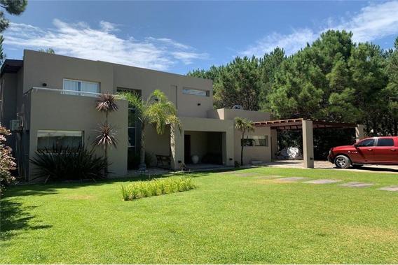 Casa En Venta La Herradura - Oportunidad 309m2 Cub