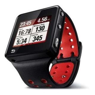 Relogio Motoactv 8gb Gps Sports,fitness Tracker