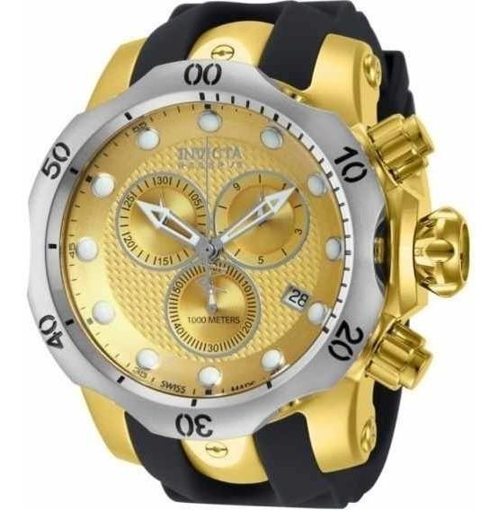 Relógio Invicta 16151