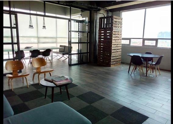 Renta Oficinas Ampliación Granada Ofi_1211 Nr