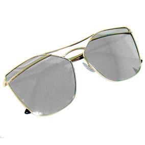 93ffee2b6 Oculos De Sol Feminino Pirata Outros Dior - Óculos no Mercado Livre ...
