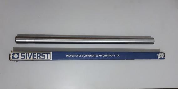 Tubo Interno Dt 180 Par Nova (com Rosca)