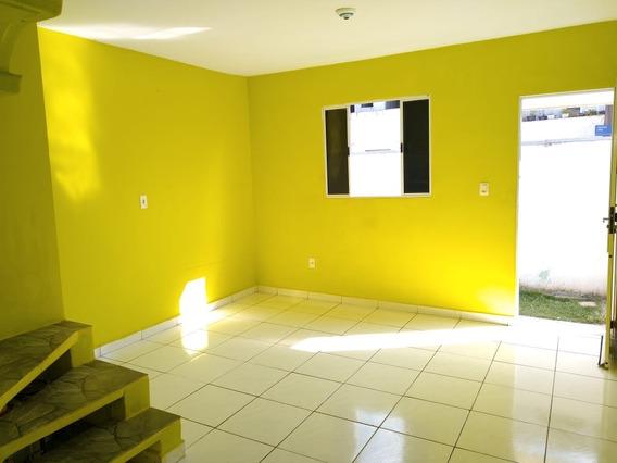 Casa Para Vender Ou Alugar Em Jundiapeba - Ca00313 - 34157725