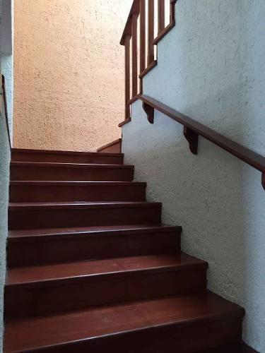 Casa En Colomos Providencia, Guadalajara