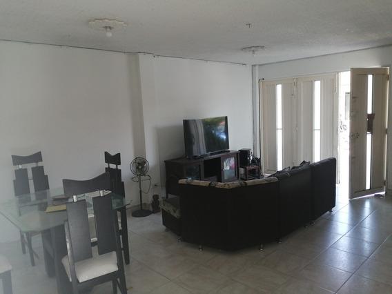 Casa En Venta En Palmira Barrio Zamorano