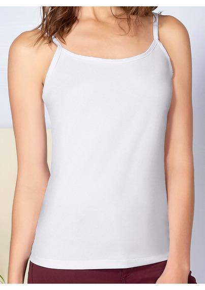 Camisas Andrea 1394115