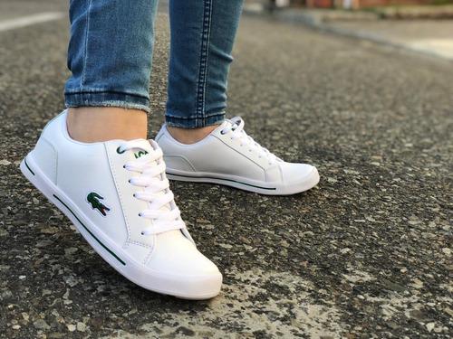 Zapato Deportivo Dama Caballero Envío Gratis 148