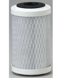 Kx Matrikx 02-250-125-050 Filtro De Carbón Water Block