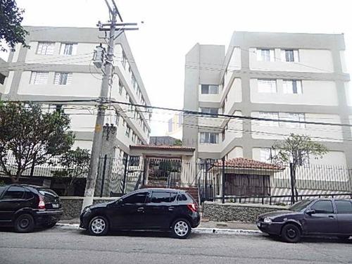 Imagem 1 de 16 de Apartamento Em Condomínio Padrão Para Venda No Bairro Jardim Penha, 1 Dorm, 0 Suíte, 1 Vagas, 42 M.ap0929 - Ap0929