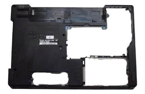 Bottom Case Carcas Inferior Lenovo Thinkpad Edge  Type 0578