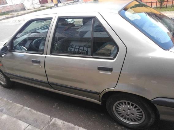 Renault 1997 19 Energy