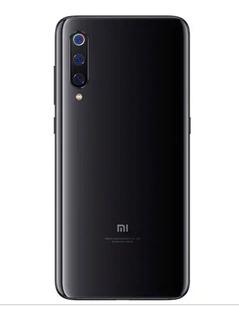 Celular Xiaomi Mi9 128gb 6gb De Ram Barato Promoção Original