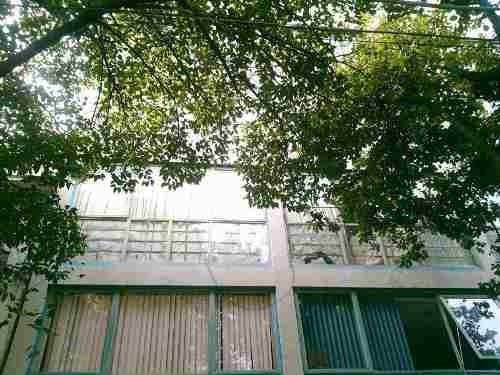 Departamento En Renta Chiapas Colonia Roma Norte