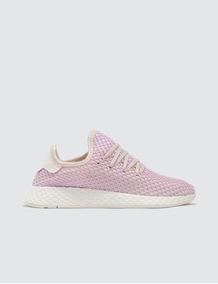 Tênis adidas Deerupt W Tamanho 36