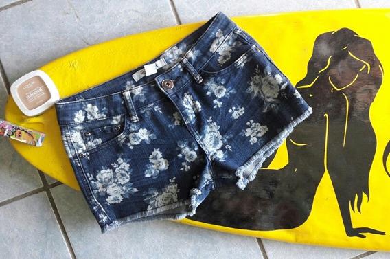 Short/faldas Diferentes Modelos Ch-m-g
