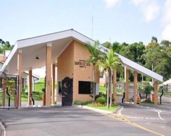 Casa - Ca00542 - 3474451
