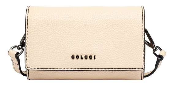Bolsa Belt Mini Bag Colcci 35827
