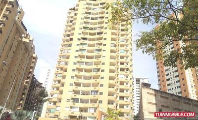 Apartamento En Venta Los Mangos Joel Thielen Cod 19-526