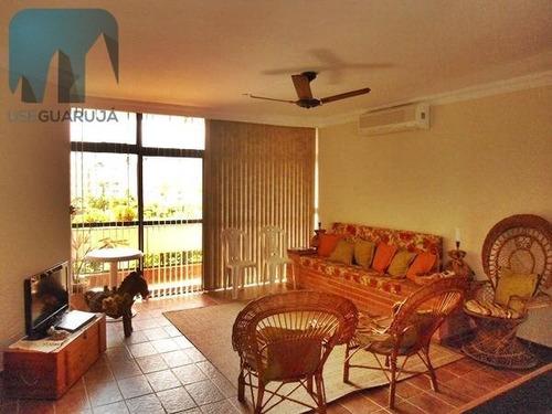 Imagem 1 de 20 de Apartamento A Venda No Bairro Loteamento João Batista - 1000-1