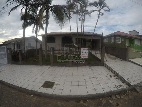 Casa - Vila Isabel - Ref: 27959 - L-27957