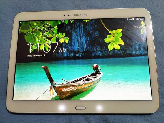 Tablet Samsung Gt-p5210 16gb