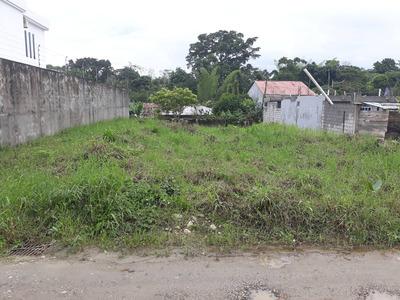 Financio O Vendo Terreno En La Ciudad Del Tena