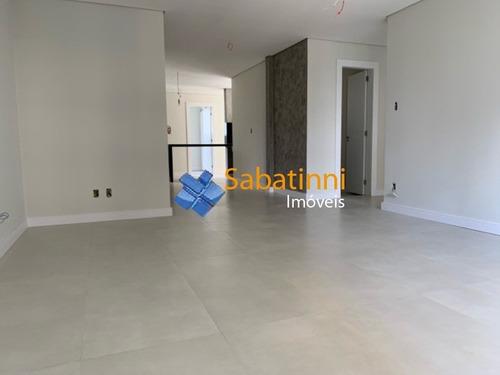 Apartamento A Venda Sp  Bela Vista - Ap03172 - 68708542