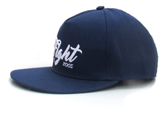 Fight For Your Right Gorra Niños Misisipi