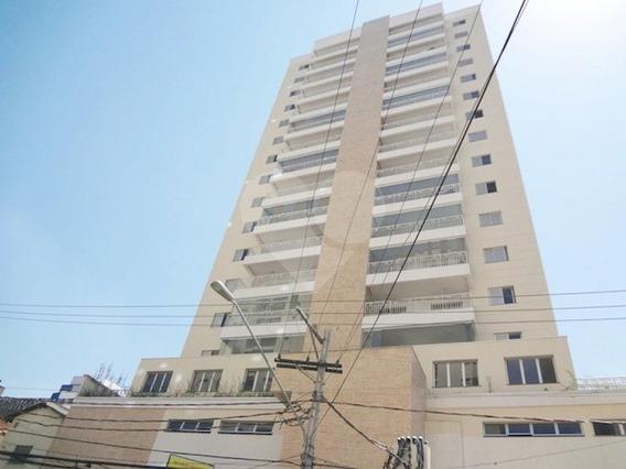 Apartamento-são Paulo-casa Verde   Ref.: 169-im185793 - 169-im185793
