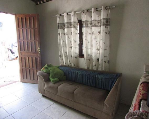 Casa - 04565 - 33229200