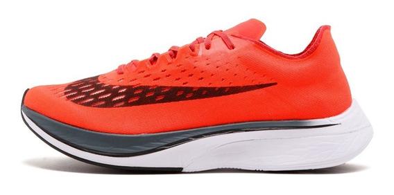 Tênis Nike Zoom Vaporfly (bk2) Última Unidade