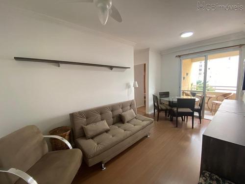Apartamento - Moema - Ref: 10015 - L-a-helbo3030