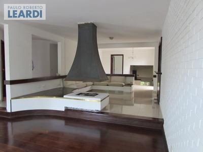 Casa Térrea Butantã - São Paulo - Ref: 451409