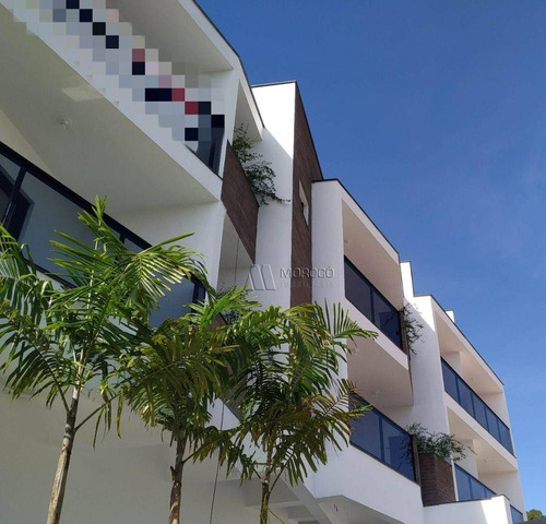 Imagem 1 de 13 de Aluga Ou Vende - Apartamento Na Bandeirantes - Ap0106