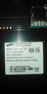 Samsung Note 3 Neo Bateria