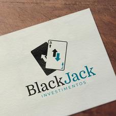Criação De Logo Profissional Com Cartão De Visitas