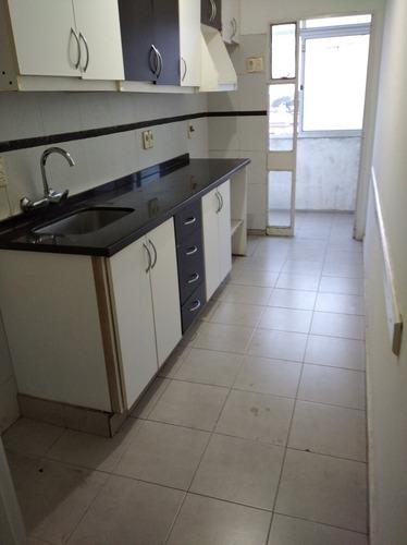 Lombardini Y Comercio 2 Dorm Precioso U$s85.000 Gts 2500