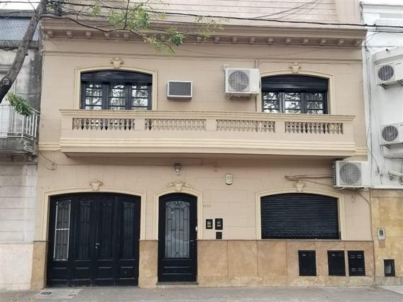 Casa En Venta En Echesortu