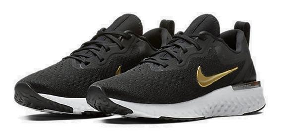 Tênis Feminino Nike Odyssey React Original - Footlet