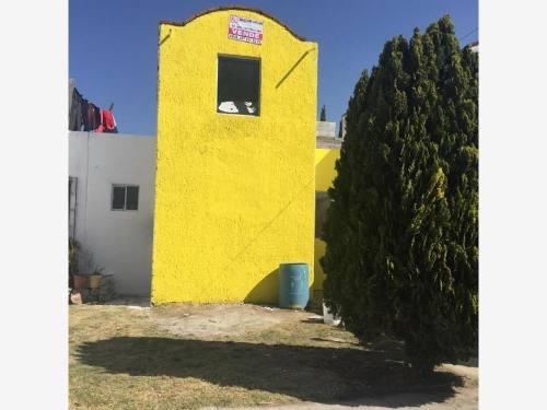 Casa Sola En Venta Fracc Los Nogales