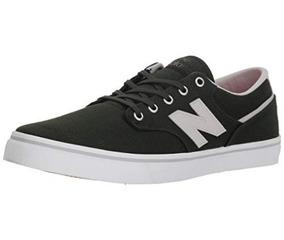Zapatos New Balance V1 Sneaker 100% Originales Verdes Unisex