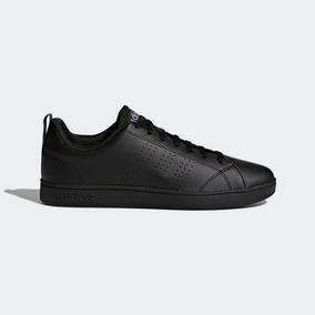[add1231] Tenis Hombre adidas Advantage Clean Vs F99253