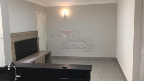 Apartamentos - Ref: L16571